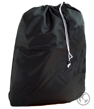 Laundry Bags For Screen Printing