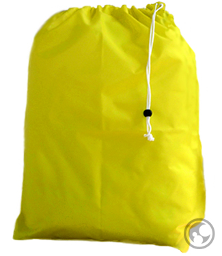 Our Small Size Laundry Bag Is Made Of A Premium Nylon Fabric That Durable Long Lasting Tear And Water Resistant Includes Convenient Locking