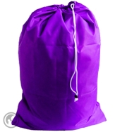 Large Nylon Laundry Bags