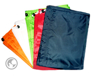 Click for Laundry Bag Lots Assorted