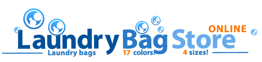 Laundry Bag Store Online laundry bags