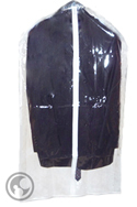 Click for Suit Storage Bags
